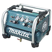 Makita® AC310H 2.5 HP* High Pressure Air Compressor