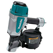 "Makita® AN902 3-1/2"" Framing Coil Nailer"