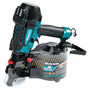 "Makita® AN930H 3-1/2"" High Pressure Framing Coil Nailer"