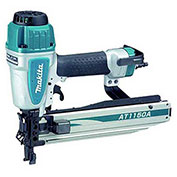 "Makita® AT1150A 7/16"" Medium Crown Stapler"
