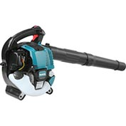Makita BHX2500CA 24.5 cc MM4® 4-Stroke Engine Blower