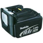 Makita® BL1430 14.4V 3.0AH Lithium-Ion Battery