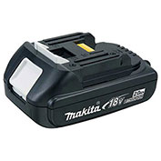 Makita® BL1820 18V Compact Lithium-Ion Battery 2.0Ah