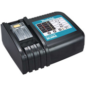 Makita® DC36RA 36V Lithium-Ion Rapid Charger