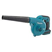 Makita® DUB182 18V LXT Blower Kit