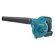 Makita® DUB182Z 18V LXT Blower Bare Tool