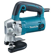 Makita® JS3201 10 Gauge Shear