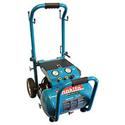 Makita® MAC5200 3.0 HP* Air Compressor