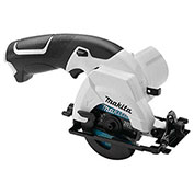 "Makita® SH01ZW 12V 3-3/8"" Circular Saw (tool only)"