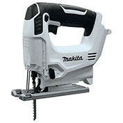 Makita® VJ01ZW 12V Jig Saw (tool only)