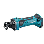 Makita® XOC01Z 18V LXT Lithium-Ion Cut-Out Tool (Tool Only)