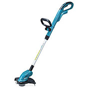 Makita® XRU02Z 18V LXT® Lithium-Ion Cordless String Trimmer Bare Tool