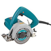 "Makita® 4100NH, 4-3/8"" Masonry Saw"