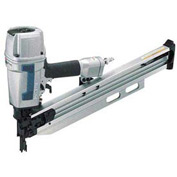 Makita® AN923, Framing Nailer