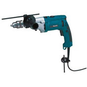 "Makita® HP2070F, 3/4"" Hammer Drill, 8.2 Amp, With L.E.D. Light"
