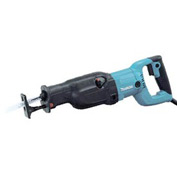 Makita® JR3060T, Recipro Saw (Variable Speed), 12 Amps
