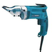 Makita® JS1300, Straight Shear