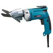Makita® JS8000, Fiber Cement Shear Kit (Variable Speed)