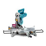 "Makita® LS1221, 12"" Compound Miter Saw"