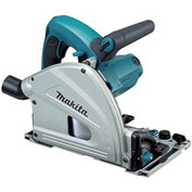 "Makita® SP6000J, 6 1/2"" Plunge Circular Saw"