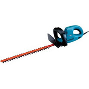 "Makita® UH6570, 25"" Electric Hedge Trimmer"