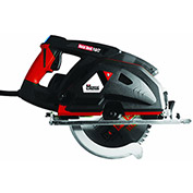 "9"" Metal Cutting Circular Saw - 120V/60Hz/15A - 1"" Arbor - M.K. Morse Metal Devil® CSM9NXTB"