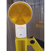 Reflector Unit for Multi-Gate & Xpandit® Barricades
