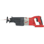 Milwaukee® 0719-20 M28™ Sawzall® Reciprocating Saw