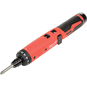 "Milwaukee® 2101-21 M4™ 1/4"" Hex Screwdriver Kit"