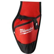 Milwaukee® 2335-20, M12™ Tool Holster