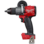 "Milwaukee 2703-20 M18 FUEL™ 1/2"" Drill/Driver Tool Only"