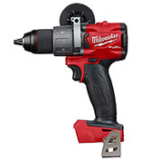 "Milwaukee® 2704-20 M18 FUEL™ 1/2"" Hammer Drill Driver (Bare Tool Only)"