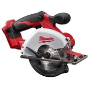 Milwaukee 2682-20 M18 Cordless Li-Ion 5-3/8