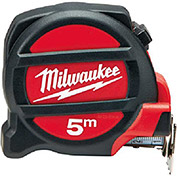 Milwaukee® 48-22-5306 5M Tape Measure