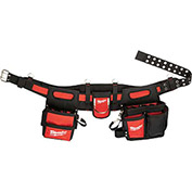 Milwaukee® 48-22-8110 Electricians Work Belt