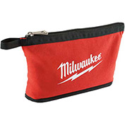 Milwaukee® 48-22-8180 Zipper Pouch