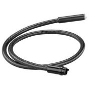 Milwaukee® 48-53-0115 M-SPECTOR™ Digital Camera Replacement Camera Cable