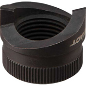 """Milwaukee® 49-16-2663 3/4"""" Punch for Mild & Stainless Steel"""