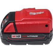 Milwaukee® 49-24-2371 M18™ Power Source