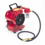 Milwaukee 49-50-0200 Vacuum Pump Assembly