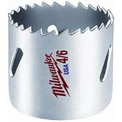 "Milwaukee® 49-56-0112 1-7/8"" Hole Dozer™ Hole Saw"