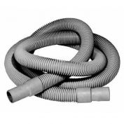 "Milwaukee® 49-90-0090 Wireless Vinyl Hose, 7'L, 1-1/2"" I.D."