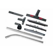Milwaukee® 49-90-1810 Vacuum Kit
