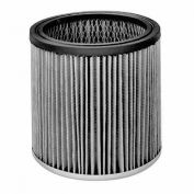 Milwaukee® 49-90-1830 Wet/Dry Pickup Cartridge Filter