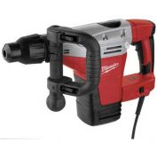 "Milwaukee® 5446-21 1-3/4"" SDS Max Demolition Hammer"