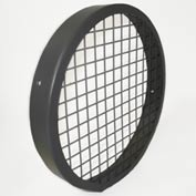 Peerless Inlet Screen For PW-9