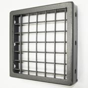 Peerless Outlet Screen For PW-8