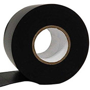 "Morris Products 60250, High Voltage Rubber Tape - 69KV 3/4"" X 60' X 30 Mil"