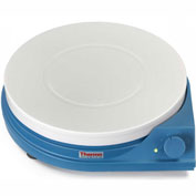 "Thermo Scientific RT Basic Magnetic Stirrer, 8.66"" Diameter Top Plate, 5L Capacity, 100-240V"