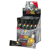Arnold Palmer Iced Tea Packs, Lemon, 30/Box